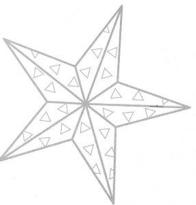 estrella3