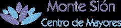 Centro de Mayores Montesión